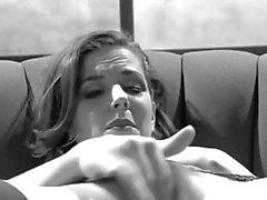 девушки мастурбацией hd видео волосатый дамское белье зрелый