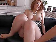 japansk pornstars tits