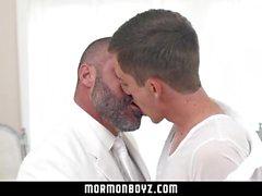 homo itsetyydytys anaaliseksiä