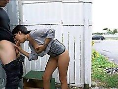 Heiße Latinas Videos