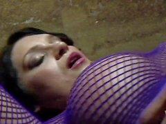 blowjobs büyük göğüsler esmerler facials kadın iç çamaşırı