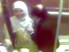 amador árabe asiático bebês câmaras ocultas