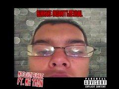 Bukkake Insanity - Revival ft. MC Tr0n