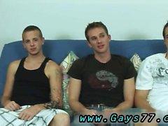 oral gay gayler gay grubudur eşcinsel