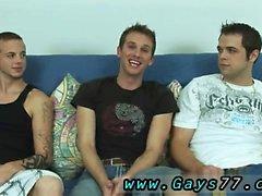 suga av gay homofile gay med gruppsex gayvänligt