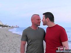 любительское гей геи гей