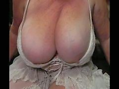 peitos grandes tits