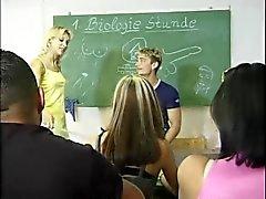 Bi in der Schule 1-2