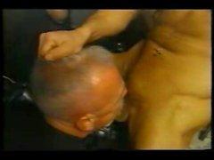 gai ours papas gays hommes