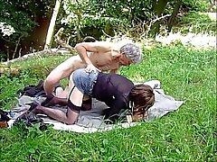 biseksüeller blowjobs esmerler
