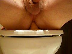 orgasm prostate milking multiple cumshots-vaya corrida