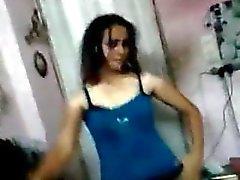 arabo - egypt egiziano egypt dance
