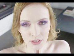 Be Lle Cla Ire Dons LinGerie for DP3Way ch2