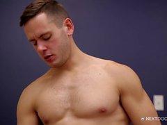 homo gay porn iso kalu suihin sotilaallinen