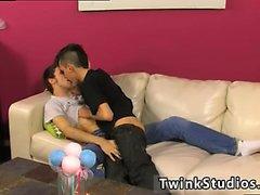 gay amadores blowjob alegres homossexuais lésbicas