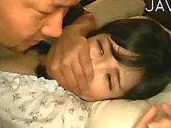 amateur tetas pequeñas japonés chupar esposa