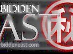 forbiddeneast bdsm kaba