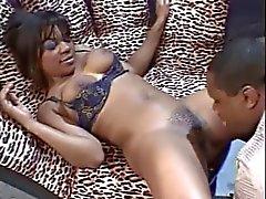 anal preto e ébano morenas amadurece peitos grandes