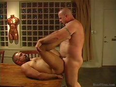 homosexuell tragen big cock