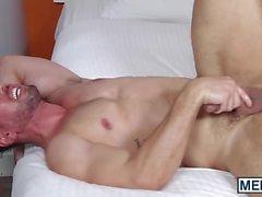 homossexual pornô gay grandes galos
