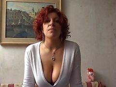 grandes mamas anal natural amador peituda