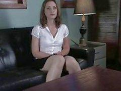 bdsm bdsm porno video's bdsm sex wrede seksscènes overheersing
