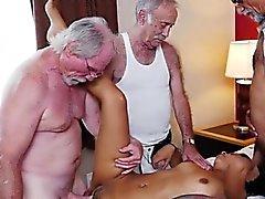 grandes galos boquete sexo em grupo