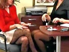 gay crossdressers omklädningsrum med låsbara skåp