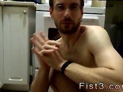 fetish gay fisting gayvänligt homofile gayvänligt män gayvänligt