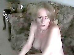 amateur gros seins pipe fétiche