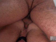homo homoparin suuseksiä anaaliseksiä ruskeaverikkö