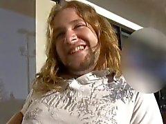 sascha starla sterling sarışın pornstar