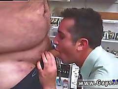 gay oralsex analsex avsugning amatör