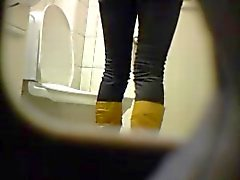 amateur blondinen versteckten cams teenageralter