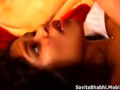 Full Indian Sexy Girls Fuck Video(indiandesivideo)