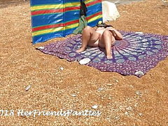 playa bbw voyeur