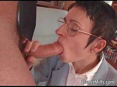oral seks anal cumshot kahrolası hardcore