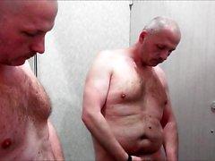 amatööri homo homoja gay yksin homo