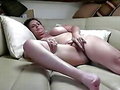 amateur big boobs creampie reift