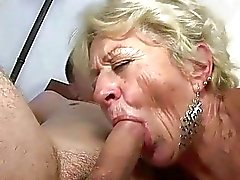 Äiti Puoli
