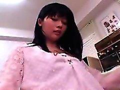 amador asiático bunda japonês calcinhas