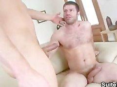suite703 sexy anzug
