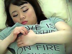 asiático hd câmaras ocultas japonês masturbação