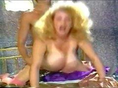 grande boobs nero grande compilation naturali titty cazzo hardcore rimbalzare