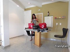 amatoriale trans grosso le tette shemale hd trans transessuale