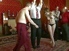 bdsm bdsm porno video's bdsm sex slavernij