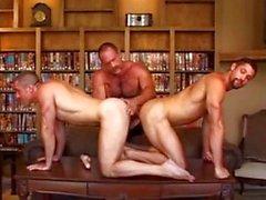 homosexuell homosexuell gruppensex masturbation spielzeug behaart
