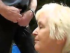 amatööri isot kalut blondi suihin mummi