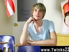 amateur teenager twink