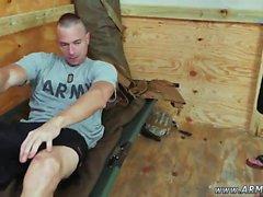 gay fetish los homosexuales gay en hd gays gays militares gay los juguetes de gays
